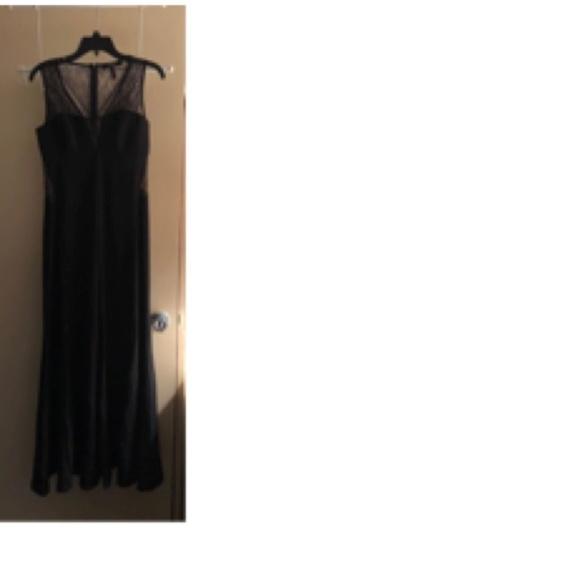 BCBG Dresses & Skirts - BCBG Paris Gown